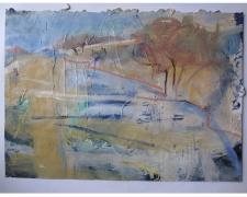 annie-herron-artwork-10