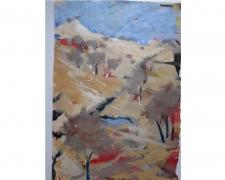 annie-herron-artwork-11