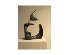 annie-herron-artwork-12