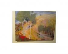 annie-herron-artwork-15