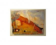 annie-herron-artwork-16
