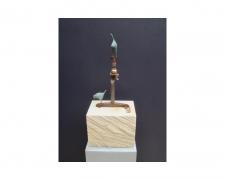 annie-herron-artwork-19