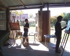 art-classes-course-blue-mountains-4