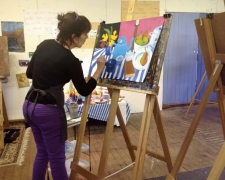 art-classes-course-blue-mountains-7